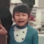 chiko chan