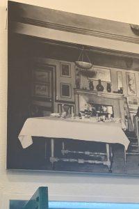 フランス Giverny モネの家