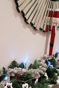 イギリスのクリスマス~たまさぶろう編~