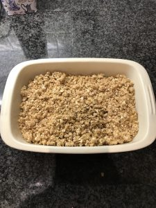 apple-crumble1