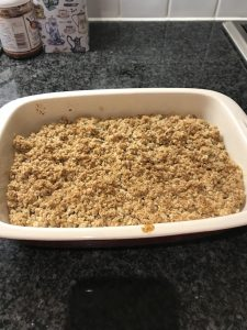 apple-crumble2