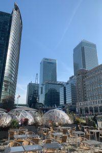 ロンドンおすすめスポット|ロンドン ドックランズ博物館