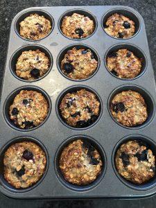 oats-blueberry
