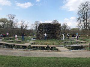 Hever Castle 6