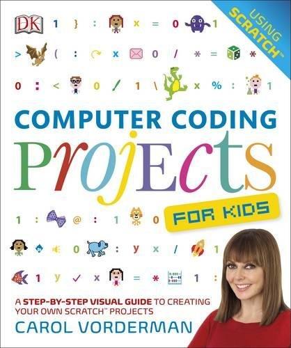 computer-book
